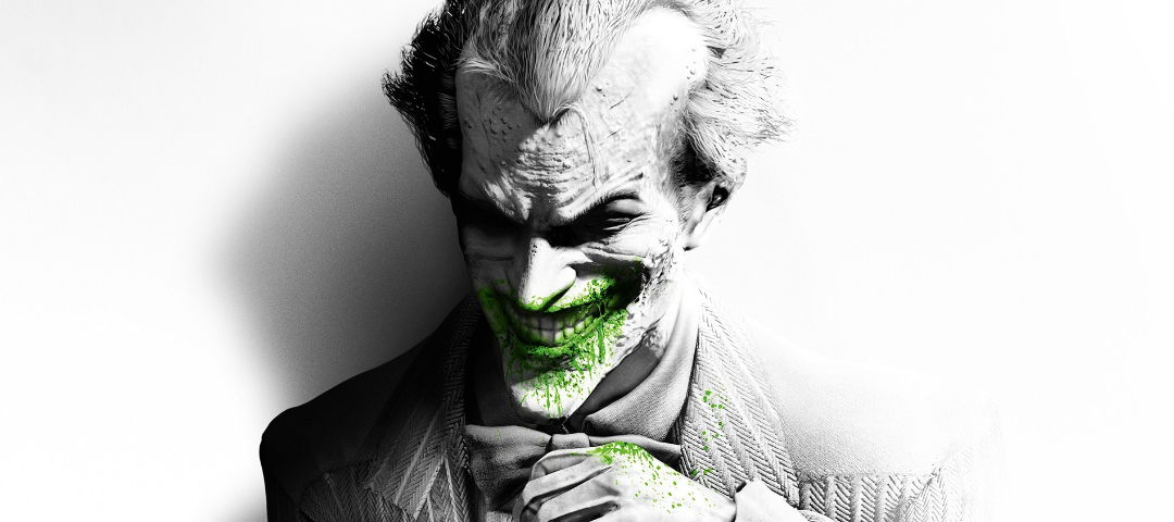 Dominique_Engelhardt_Joker