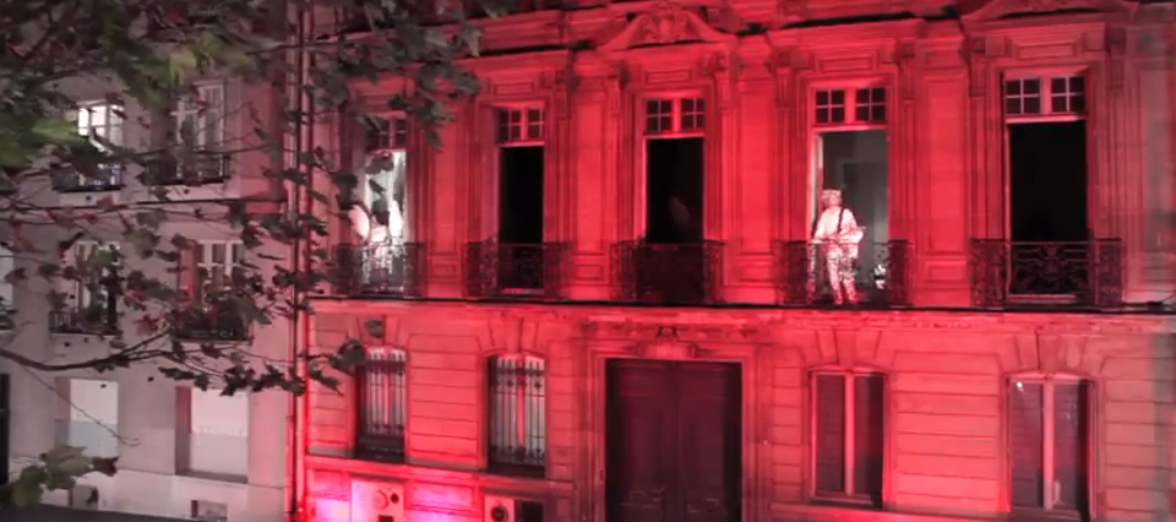 Dominique_Engelhardt_La_Nuit_Rouget