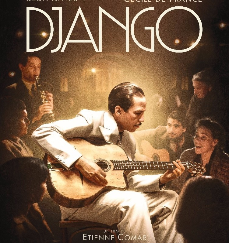 Django-Dominique-Engelhardt